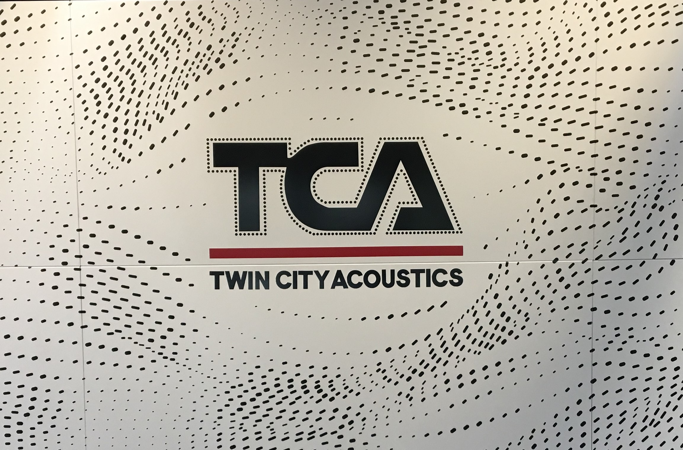 Twin City Acoustics